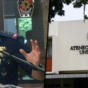 "PNP, Pumalag sa Ateneo Policy Center Kontra ""War on Drugs"""
